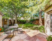 1423 Cool Springs Drive, Allen image