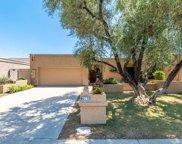 7961 E Solano Drive, Scottsdale image