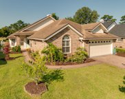 3729 CONSTANCIA DR, Green Cove Springs image
