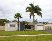 5311 Sw 88th Ter, Cooper City image