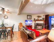 1535 Shadow Run Court Unit 106, Steamboat Springs image