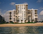 1800 S Ocean Blvd Unit 1511, Lauderdale By The Sea image