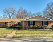 1216 Finger Lake  Court, Chesterfield image