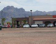 271 S Phelps Drive Unit #005G, Apache Junction image