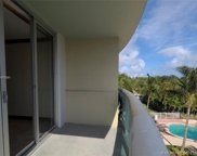 19380 Collins Ave Unit #302, Sunny Isles Beach image