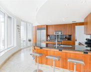 901 Brickell Key Blvd Unit #2204, Miami image