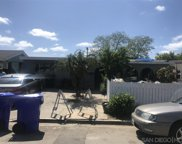 742 Jewell Dr, Logan Heights image