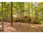 887 Deerwood Circle, Evans image