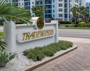 5255 S Atlantic Avenue Unit 1101, New Smyrna Beach image