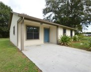 12216 Glenshire Drive, Riverview image
