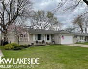 38746 Plainview, Sterling Heights image