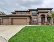 15460  Feathery Court, Rancho Murieta image