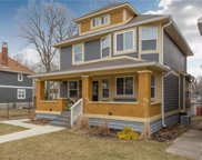 3237 Ruckle  Street, Indianapolis image