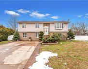 61 Milford  Drive, Central Islip image
