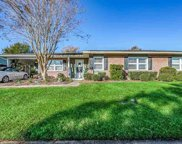 741 Sycamore Ave. Unit 741, Myrtle Beach image