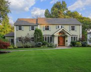 92 Fairhill Drive, Westfield Town image