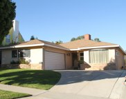 5918  Condon Ave, Ladera Heights image