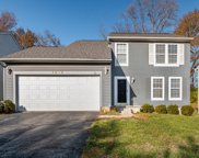 1532 Tall Meadows Drive, Columbus image
