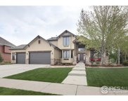 5974 Snowy Plover Ct, Fort Collins image