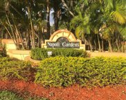942 Coral Club Dr Unit 942, Coral Springs image