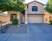 8613 S 49th Drive, Laveen image