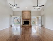 9128 Vista Creek Drive, Dallas image