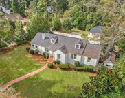 2923 Bransford Road, Augusta image