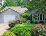 103 Lonesome Pine Drive, Cary image