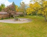 6298 SHELDON RD, Rochester Hills image
