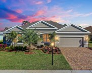 305 SW Vista Lake Drive, Port Saint Lucie image
