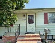 638 Mckinley Avenue, Fort Lupton image