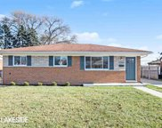 40266 Lexington Park Dr, Sterling Heights image