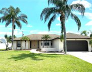 214 Sw 32nd  Terrace, Cape Coral image