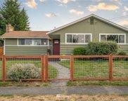 5308 23rd Street N, Tacoma image
