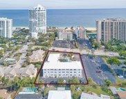 1751 S Ocean Blvd Unit #101W, Lauderdale By The Sea image