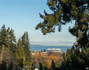 960 5th Ave S Unit 304, Edmonds image