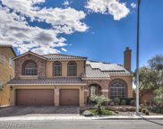 6397 SCREAMING EAGLE Avenue, Las Vegas image