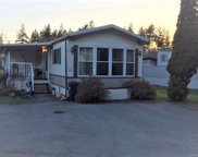 5555 Grandview  Rd Unit #33, Port Alberni image
