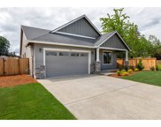52165 SE Casswell  DR, Scappoose image