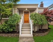 7507 32nd Ave NW, Seattle image