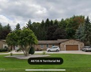 46735 N Territorial Rd, Plymouth image