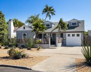 1261 Diamond Street, Pacific Beach/Mission Beach image