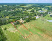 281 Vz County Road 2206, Canton image