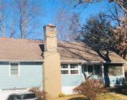 1970 Old Town  Road, Trumbull image