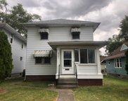 3521 Hanna Street, Fort Wayne image