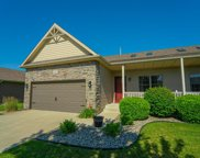 1225 Sawgrass Drive, Griffith image