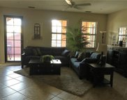 9026 Alturas Ln Unit 34-4, Naples image