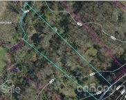 7 Rustling Woods  Trail Unit #7, Cullowhee image
