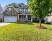 200 Chieftain Drive, Holly Springs image