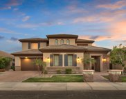 41 W Coconino Place, Chandler image